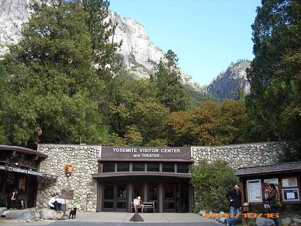 11-1016-Yosemite NP 26.JPG