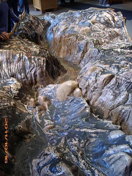 11-1016-Yosemite NP 28.JPG