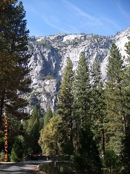 11-1016-Yosemite NP 33.JPG