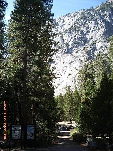 11-1016-Yosemite NP 36.JPG