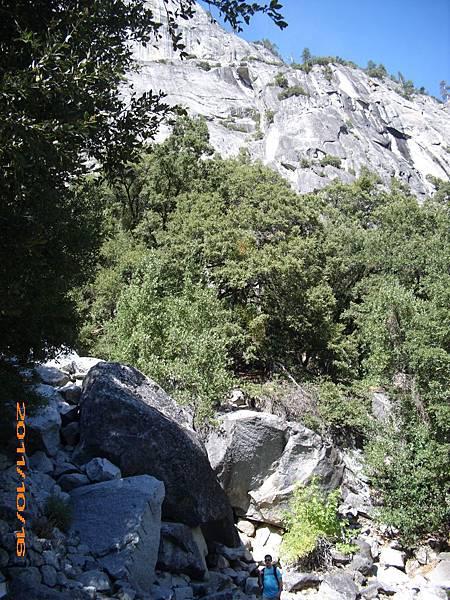11-1016-Yosemite NP 46.JPG