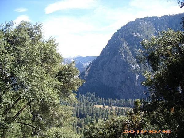 11-1016-Yosemite NP 47.JPG