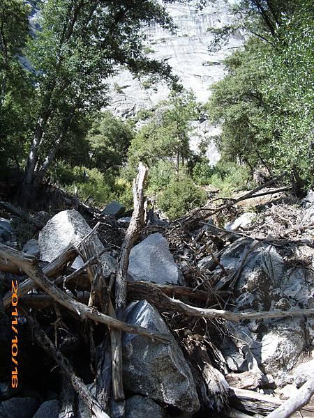11-1016-Yosemite NP 50.JPG