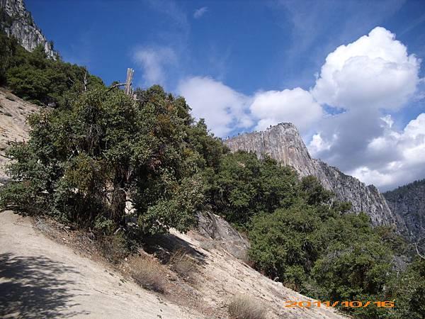 11-1016-Yosemite NP 57.JPG
