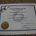 11-1020-CPL 證書與 Mazzei 翅膀.JPG