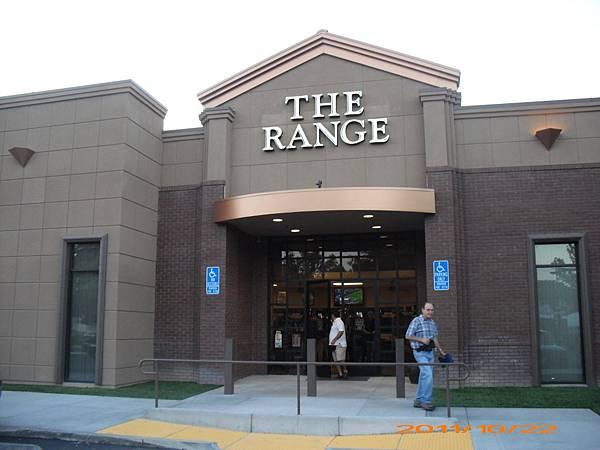 11-1022-The Range 01.JPG