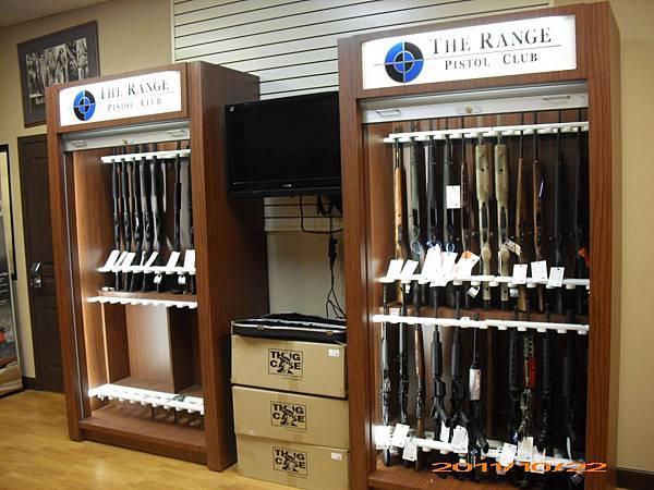 11-1022-The Range 06.JPG