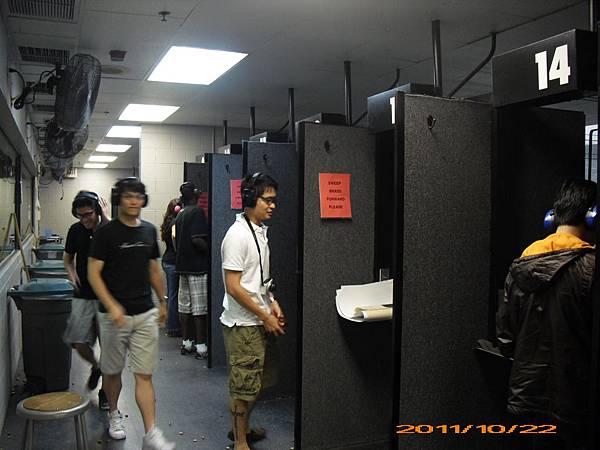 11-1022-The Range 09.JPG