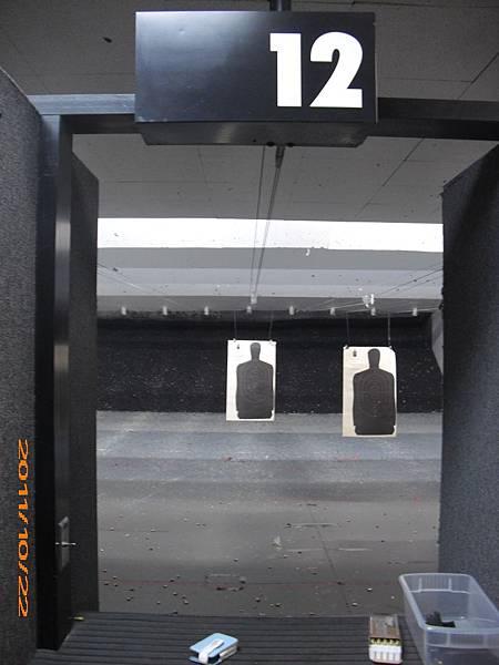 11-1022-The Range 11.JPG