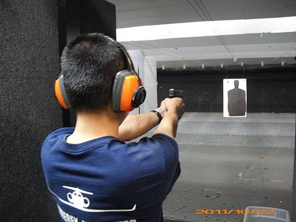 11-1022-The Range 12-me.JPG