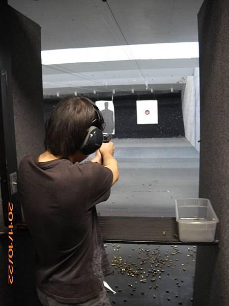 11-1022-The Range 15.JPG
