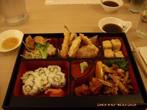 11-1022-z-18-晚餐.JPG