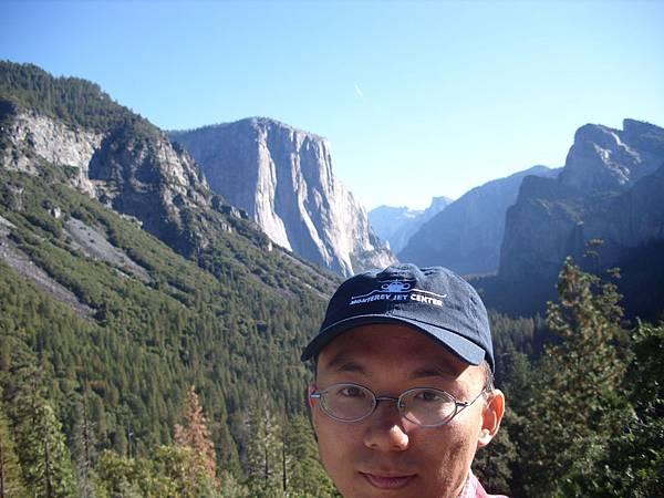 11-1023-Yosemite-001-me.JPG