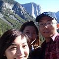 11-1023-Yosemite-002.JPG