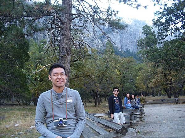 11-1023-Yosemite-003.JPG