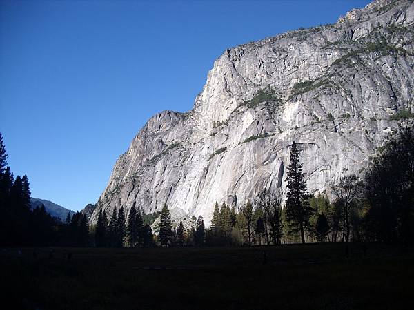 11-1023-Yosemite-004.JPG