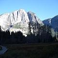 11-1023-Yosemite-005.JPG