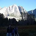 11-1023-Yosemite-006.JPG