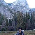 11-1023-Yosemite-007-Howard.JPG