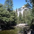 11-1023-Yosemite-012.JPG