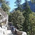 11-1023-Yosemite-015.JPG