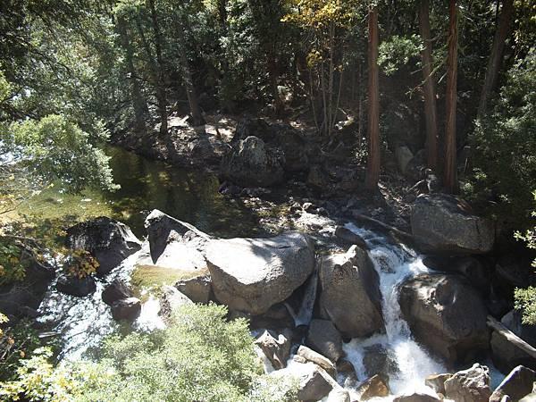 11-1023-Yosemite-016.JPG