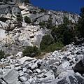 11-1023-Yosemite-017.JPG