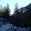 11-1023-Yosemite-018.JPG
