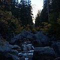 11-1023-Yosemite-020.JPG