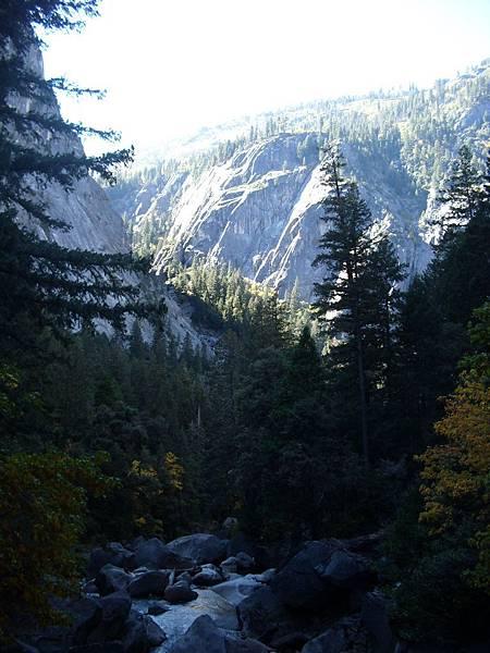 11-1023-Yosemite-021.JPG