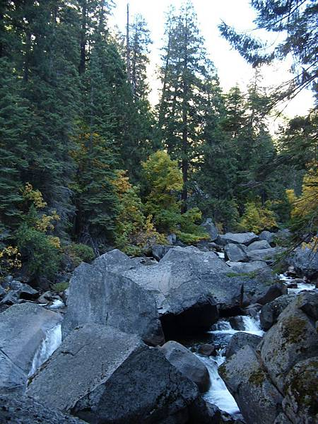 11-1023-Yosemite-022.JPG