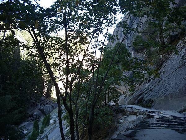 11-1023-Yosemite-023.JPG