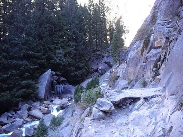 11-1023-Yosemite-024.JPG
