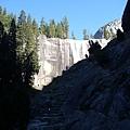 11-1023-Yosemite-025.JPG