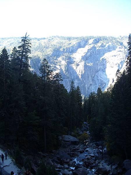 11-1023-Yosemite-026.JPG