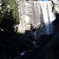 11-1023-Yosemite-027.JPG