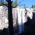 11-1023-Yosemite-028.JPG