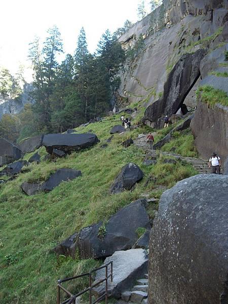 11-1023-Yosemite-029.JPG