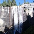 11-1023-Yosemite-030.JPG