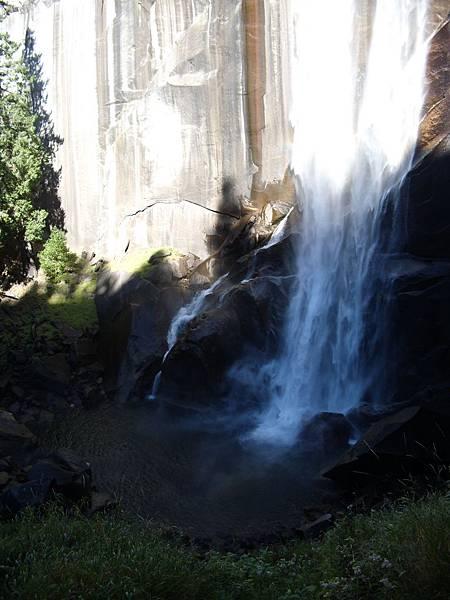 11-1023-Yosemite-031.JPG