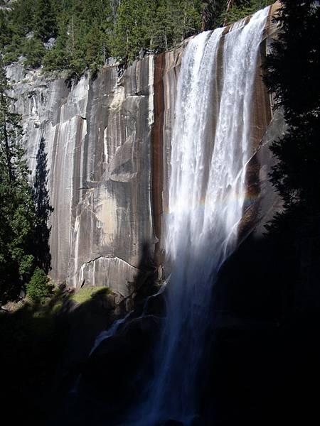 11-1023-Yosemite-032.JPG