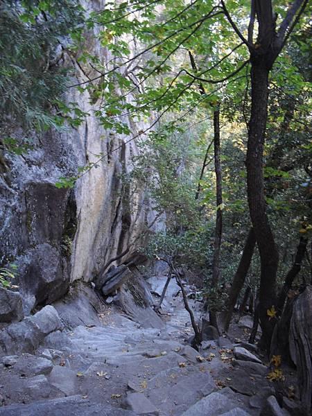 11-1023-Yosemite-034.JPG