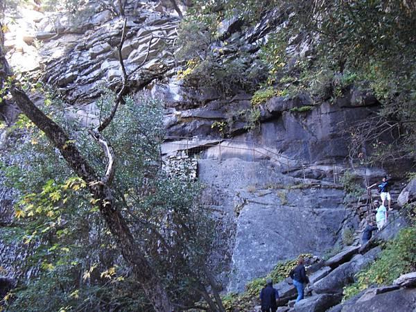 11-1023-Yosemite-035.JPG