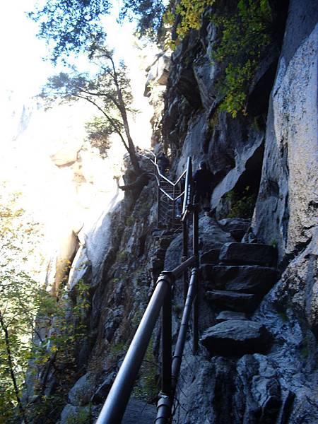 11-1023-Yosemite-036.JPG