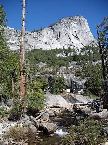 11-1023-Yosemite-038.JPG