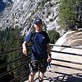 11-1023-Yosemite-039-me.JPG