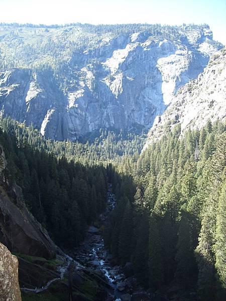 11-1023-Yosemite-040.JPG