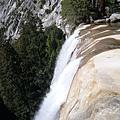 11-1023-Yosemite-041.JPG