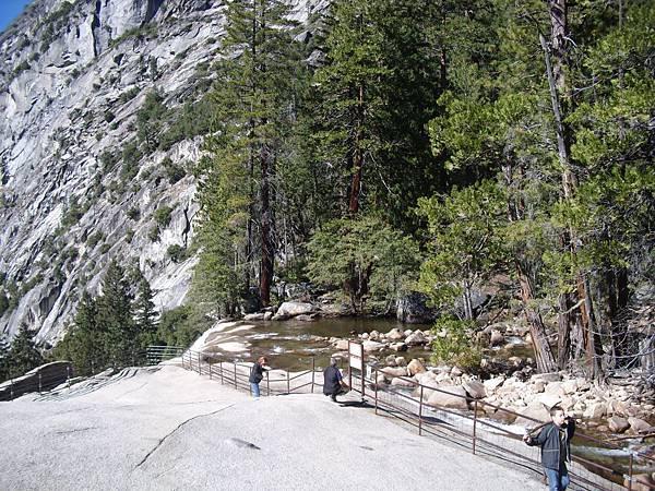 11-1023-Yosemite-042.JPG