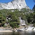11-1023-Yosemite-043.JPG
